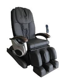 Nguyên nhân gây hỏng da ghế massage