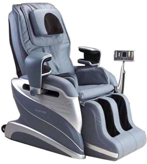 Địa chỉ sửa ghế massage tại nhà Hà Nội